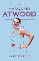 Atwood, Margaret - Lady Oracle (Virago modern classics) - 9780860683032 - KCD0040566