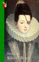 O'Brien, Kate - That Lady (Virago Modern Classics Number 168) - 9780860684336 - KSG0021049