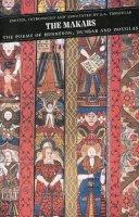 Tasioulis, J. A. - The Makars - 9780862418205 - V9780862418205