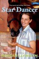 Llywelyn, Morgan - Star Dancer - 9780862783310 - KRF0009793