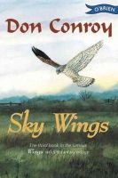 Conroy, Don - Sky Wings - 9780862784195 - KLN0014745