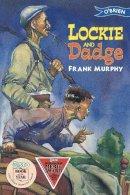 Murphy, Frank - LOCKIE & DADGE - 9780862784249 - KLJ0000668