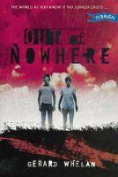 Whelan, Gerard - Out of Nowhere - 9780862786373 - KNW0005841
