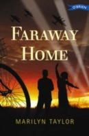 Marilyn Taylor - FARAWAY HOME - 9780862786434 - KRF0021748