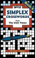 O'Brien, Mary - Simplex Crosswords from