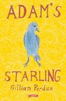Gillian Perdue - ADAM'S STARLING - 9780862786854 - KST0021835
