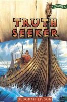 Deborah Lisson - Truth Seeker - 9780862787011 - V9780862787011