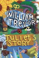 Trevor William - Juliets Story - 9780862788230 - V9780862788230