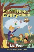 Weir, Liz - HERE THERE & EVERYWHERE - 9780862788698 - V9780862788698