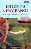 Liam Mac Uistin - EXPLORING NEWGRANGE - 9780862789817 - V9780862789817