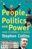 Collins, Stephen - People, Politics and Power - 9780862789855 - V9780862789855
