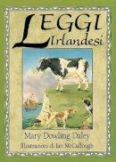 Mary Dowling Daley - IRISH LAWS (ITALIAN) - 9780862813239 - KNW0005924