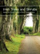 Jackson, Peter Wyse - Irish Trees and Shrubs - 9780862819880 - V9780862819880