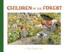 Beskow, Elsa - Children of the Forest - 9780863150494 - V9780863150494