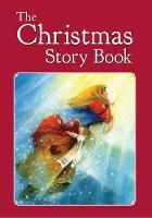 Ineke Verschuren - Christmas Story Book - 9780863150777 - KTG0021654