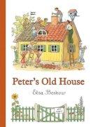 Elsa Beskow - Peter's Old House - 9780863151026 - KSS0009571