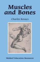 Kovacs, Charles - Muscles and Bones - 9780863155550 - V9780863155550