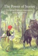 Kornberger, Horst - The Power of Stories - 9780863156595 - V9780863156595