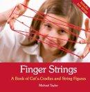 Taylor, Michael - Finger Strings - 9780863156656 - V9780863156656