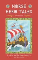 Wyatt, Isabel - Norse Hero Tales - 9780863157608 - V9780863157608