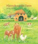 Zeyl, Marjan van - Hannah on the Farm - 9780863157882 - V9780863157882