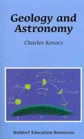 Kovacs, Charles - Geology and Astronomy - 9780863158070 - V9780863158070