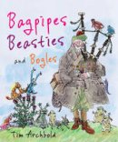 Archbold, Tim - Bagpipes, Beasties and Bogles - 9780863159114 - V9780863159114