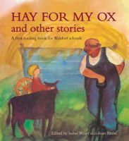 Wyatt, Isabel - Hay for My Ox and Other Stories - 9780863159138 - V9780863159138