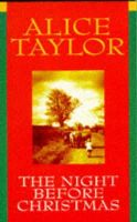 - The Night Before Christmas - 9780863221903 - KRF0027925