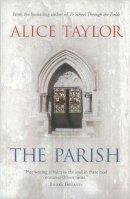 - The Parish - 9780863223976 - V9780863223976