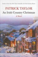 Taylor, Patrick - An Irish Country Christmas - 9780863224225 - KOC0025500