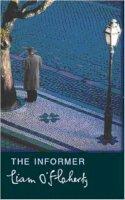 Liam O'Flaherty - The Informer - 9780863279386 - 9780863279386