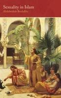 Bouhdiba, Abdelwahab - Sexuality in Islam (Saqi Essentials) - 9780863564932 - V9780863564932