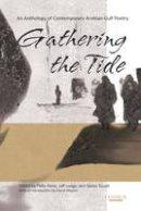 Patty Paine - Gathering the Tide - 9780863723759 - V9780863723759