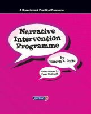 Joffe, Victoria - Narrative Intervention Programme - 9780863887970 - V9780863887970