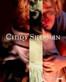 Respini, Eva - Cindy Sherman - 9780870708121 - V9780870708121