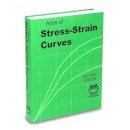 Y. Tamarin - Atlas of Stress-strain Curves - 9780871707390 - V9780871707390