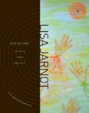 Jarnot, Lisa - Joie De Vivre: Selected Poems 1992-2012 - 9780872865983 - V9780872865983