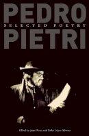 Pietri, Pedro - Pedro Pietri - 9780872866560 - V9780872866560