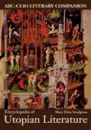 Snodgrass, Mary Ellen - Encyclopedia of Utopian Literature - 9780874367577 - V9780874367577