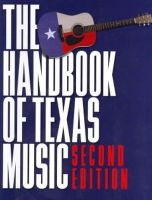 - Handbook of Texas Music - 9780876112533 - V9780876112533
