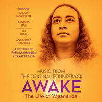 Yogananda, Paramahansa - Awake: the Life of Yoaganada Ost - 9780876126608 - V9780876126608