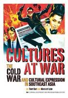 - Cultures at War - 9780877277514 - V9780877277514