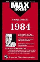 Karen Bradeur, George Orwell - George Orwell's