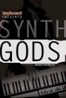 - Keyboard Presents Synth Gods - 9780879309992 - 9780879309992