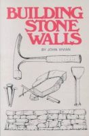 Vivian, John - Building Stone Walls - 9780882660745 - V9780882660745
