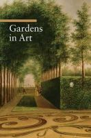 Impelluso, . - Gardens in Art - 9780892368853 - KEX0292556