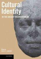 Erich S. Gruen - Cultural Identity - 9780892369690 - V9780892369690