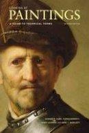 Doherty, Tiarna; Woollett, Anne - Looking at Paintings - 9780892369720 - V9780892369720