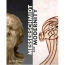 Bostrom, Antonia - Messerschmidt and Modernity - 9780892369744 - V9780892369744